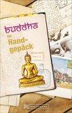 Buddha im Handgepäck (Mängelexemplar)