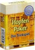 Hopfen-Poker (Kartenspiel)