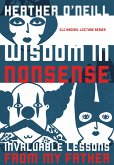 Wisdom in Nonsense (eBook, PDF)