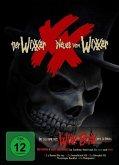 Die ultimative WiXX-BoXX