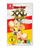Asterix & Obelix XXL - Romastered (Nintendo Switch)