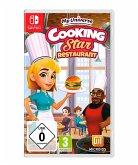 My Universe - Cooking Star Restaurant (Nintendo Switch)