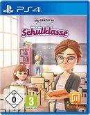 My Universe - Meine Schulklasse (PlayStation 4)