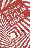 Stalingrad (eBook, ePUB)