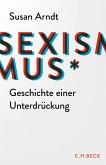 Sexismus (eBook, ePUB)
