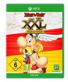 Asterix & Obelix XXL - Romastered (Xbox One)