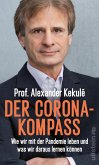 Der Corona-Kompass (eBook, ePUB)