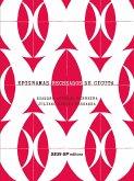 Epigramas recheados de cicuta (eBook, ePUB)