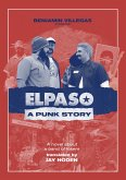 ELPASO (eBook, ePUB)
