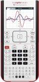 Texas Instruments TI Nspire CX II T