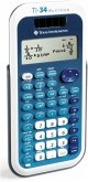 Texas Instruments TI 34 Multiview