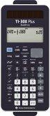 Texas Instruments TI 30X PLUS MathPrint