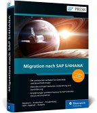 Migration nach SAP S/4HANA