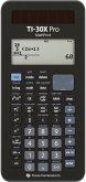 Texas Instruments TI 30X Pro MathPrint