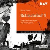 Schlachthof 5 (MP3-Download)