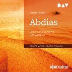 Abdias (MP3-Download)