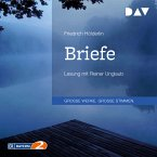 Briefe (MP3-Download)