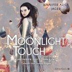 Moonlight Touch / Chroniken der Dämmerung Bd.1 (MP3-Download)