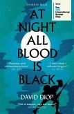 At Night All Blood is Black (eBook, ePUB)