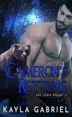 Cameron's Rettung (eBook, ePUB)