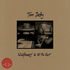 Wildflowers & All The Rest - Petty,Tom