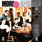More Specials(40th Anniversary Half-Speed Master E