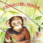 A Monkey Called Smoochie