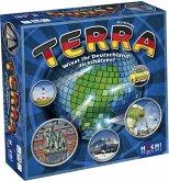 Terra Deutschland (Spiel)