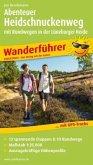 Abenteuer Heidschnuckenweg mit Rundwegen in der Lüneburger Heide