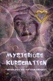 Mysteriöser Kurschatten (eBook, ePUB)
