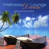 Wellness Dream Lounge