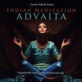 Indian Meditation Advaita