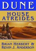 Dune: House Atreides (House Trilogy, #1) (eBook, ePUB)