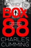 Box 88: From the Top 10 Sunday Times best selling author comes a new spy action crime thriller of 2020 (eBook, ePUB)