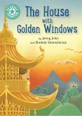 Reading Champion: The House with Golden Windows