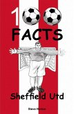 Sheffield United - 100 Facts