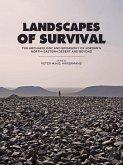 Landscapes of Survival