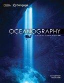 Oceanography: An Invitation to Marine Science