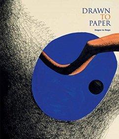 Drawn to Paper - Nobile, Piano