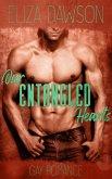 Our Entangled Hearts (eBook, ePUB)