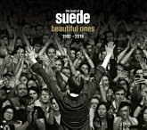 Beautiful Ones-Best Of 1992-2018 (2cd-Digifile)