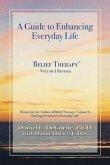 Belief Therapy Volume I Revision 1 (eBook, ePUB)