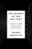 The Science of Can and Can't (eBook, ePUB)