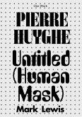 Pierre Huyghe (eBook, ePUB)