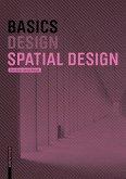 Basics Spatial Design (eBook, PDF)