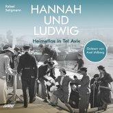 Hannah und Ludwig (MP3-Download)