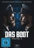Das Boot - Staffel 2