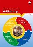 Mobilität to go