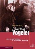 Martha Vogeler