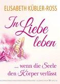 In Liebe leben (eBook, ePUB)